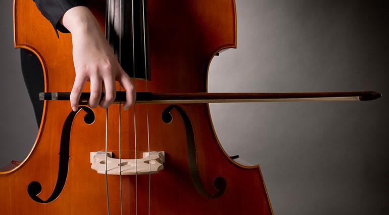 Broken Instruments