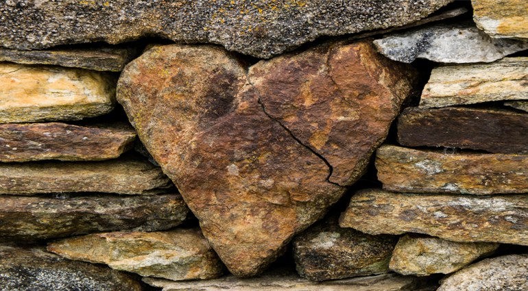 Mistaken vs. Hard Hearts